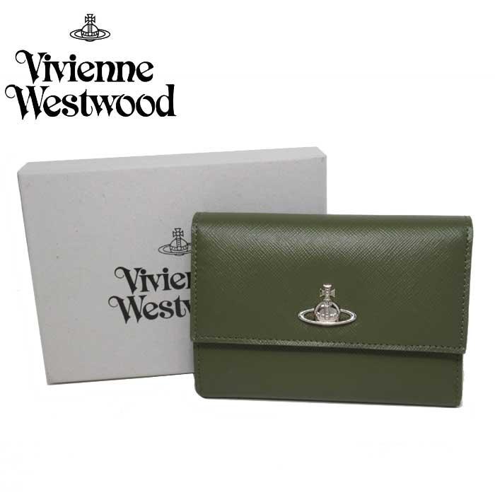 財布・ケース, レディース財布  51040037 40187 M402 Vivienne Westwood