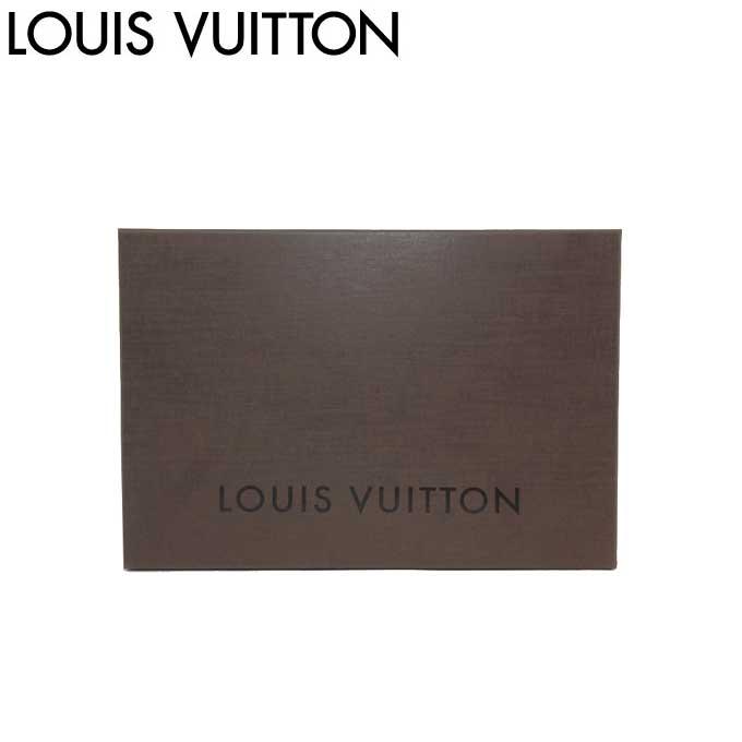 財布・ケース, キーホルダー・キーケース LOUIS VUITTON 19cm28cm5cm() () LV BOX RCP