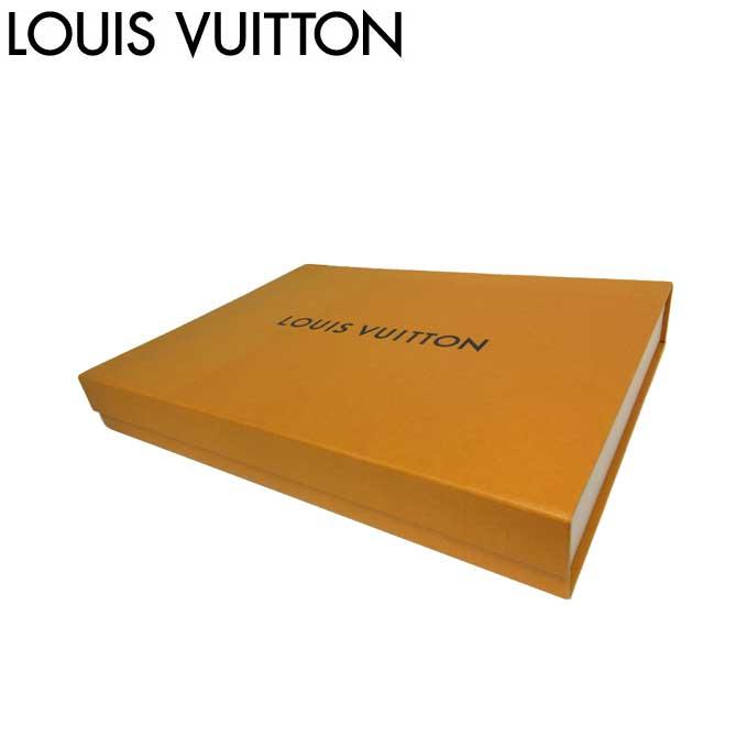 レディースバッグ, アクセサリーポーチ (No.6)NewLOUIS VUITTON 30cm40.5cm5.5cm () () LV BOX RCP