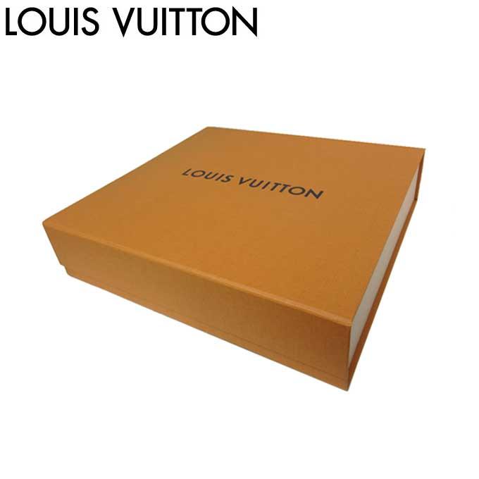 男女兼用バッグ, その他 (No.7)NewLOUIS VUITTON 35cm37.5cm8.5cm () () LV BOX RCP