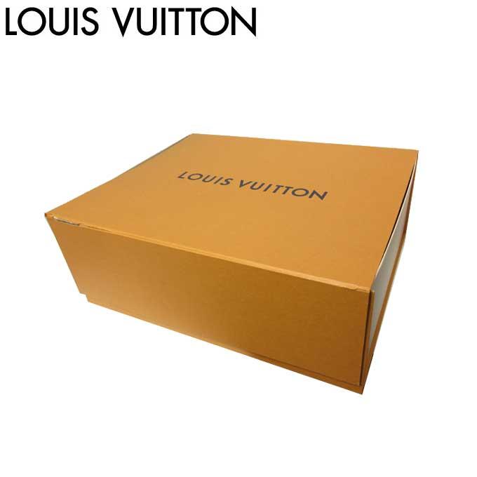 レディースバッグ, アクセサリーポーチ (No.8)NewLOUIS VUITTON 37cm45cm16cm () () LV BOX RCP