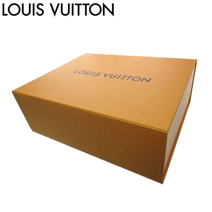 レディースバッグ, アクセサリーポーチ (No.9-2)NewLOUIS VUITTON 41cm50.5cm18cm () () LV BOX RCP
