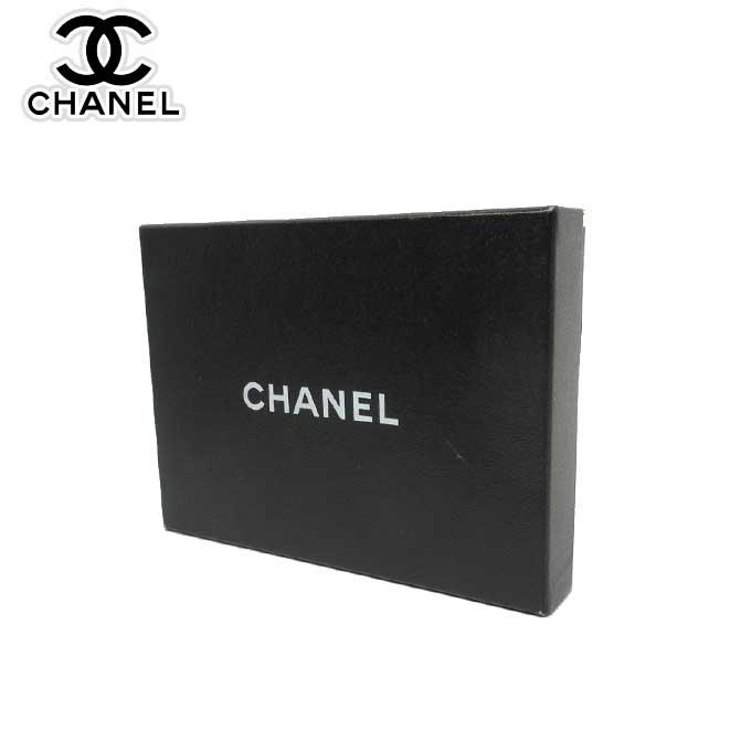 キーホルダー・キーケース, キーホルダー 1000OFFCHANEL 12.5cm16.5cm3cm() () CHANEL BOX RCP