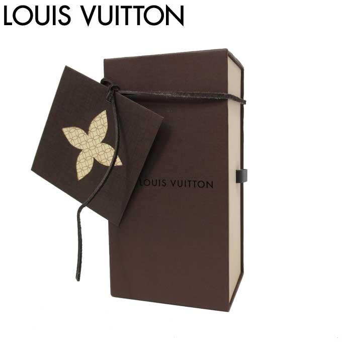 キーホルダー・キーケース, キーホルダー FLOUIS VUITTON :17.8cm :9.1cm 7.4cm()() LV BOX