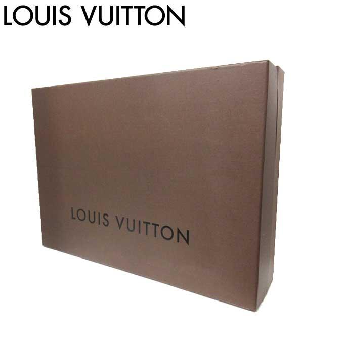 財布・ケース, キーホルダー・キーケース LOUIS VUITTON 40.5cm55.5cm12cm() () LV BOX RCP