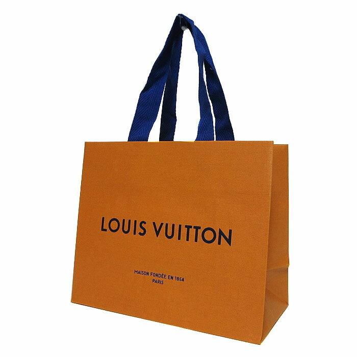 袋, 紙袋・手提げ袋 LOUIS VUITTON NEW SS18x22x11.5 () LV SALE() RCP0815s-mail03