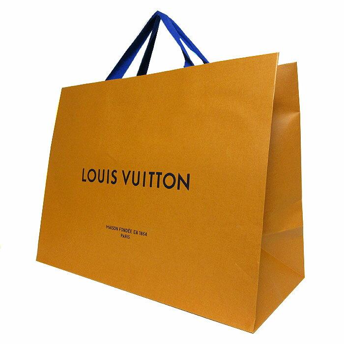 男女兼用バッグ, ボストンバッグ LOUIS VUITTON NEW L245x59x26 () LV RCP0815s-mail03