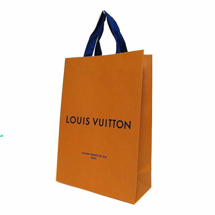 財布・ケース, レディース財布 LOUIS VUITTON NEW M36x25x11 () LV RCP