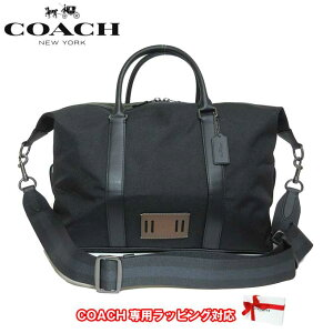 2097261d537d コーチ(COACH) メンズ ボストンバッグ - 価格.com
