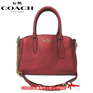 6e9521eb1a03 コーチ(COACH) チェーン バッグ | 通販・人気ランキング - 価格.com