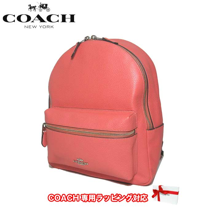 レディースバッグ, バックパック・リュック  COACH F30550 SVCO()RCP0815s-mail03
