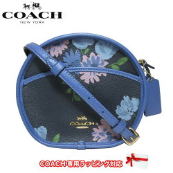 ca15102928c5 クロスボディ(10) - カワイイCOACH(コーチ)探すなら|I LOVE COACH.net