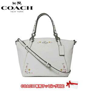 コーチ(COACH)