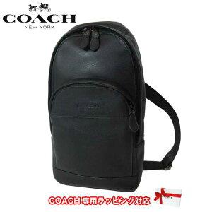 5989435d0bc6 コーチ(COACH). コーチ アウトレット COACH ショルダーバッグ ...
