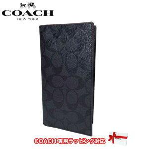 1f719beb51b7 コーチ(COACH) アウトレット メンズ長財布 - 価格.com