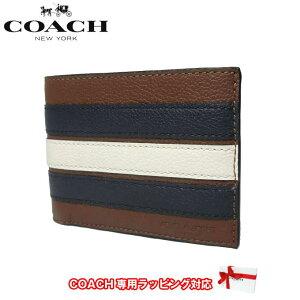 3392dd6bc08f コーチ(COACH). コーチ アウトレット COACH 財布 F26171 レザー ...