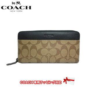 c466baf6886c コーチ(COACH) メンズ 長財布 レディース長財布 - 価格.com