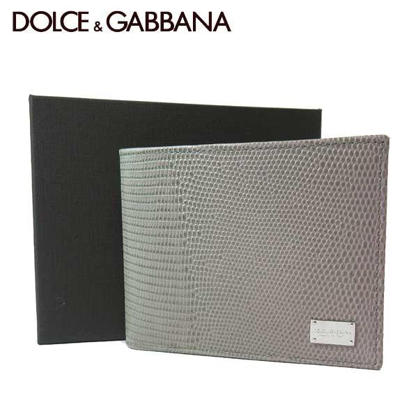 財布・ケース, メンズ財布  DOLCEGABBANA BP0457-B5373-80720 () RCP