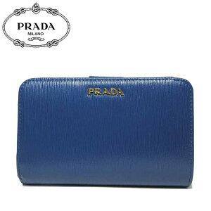 6cd2b43b164f プラダ(PRADA) レザー 財布 | 通販・人気ランキング - 価格.com