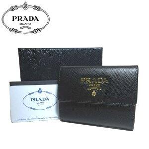 74c160eb3b3b プラダ アウトレット PRADA カードケース 1MH350 サフィアーノ パスケース付き/コインケース付き SAFFANO METAL
