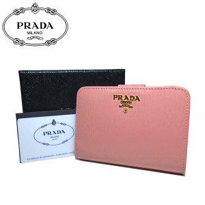1528977012cc プラダ(PRADA) レザー 財布   通販・人気ランキング - 価格.com