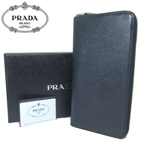 a3fba503450f プラダ(PRADA) アウトレット メンズ メンズ長財布 - 価格.com