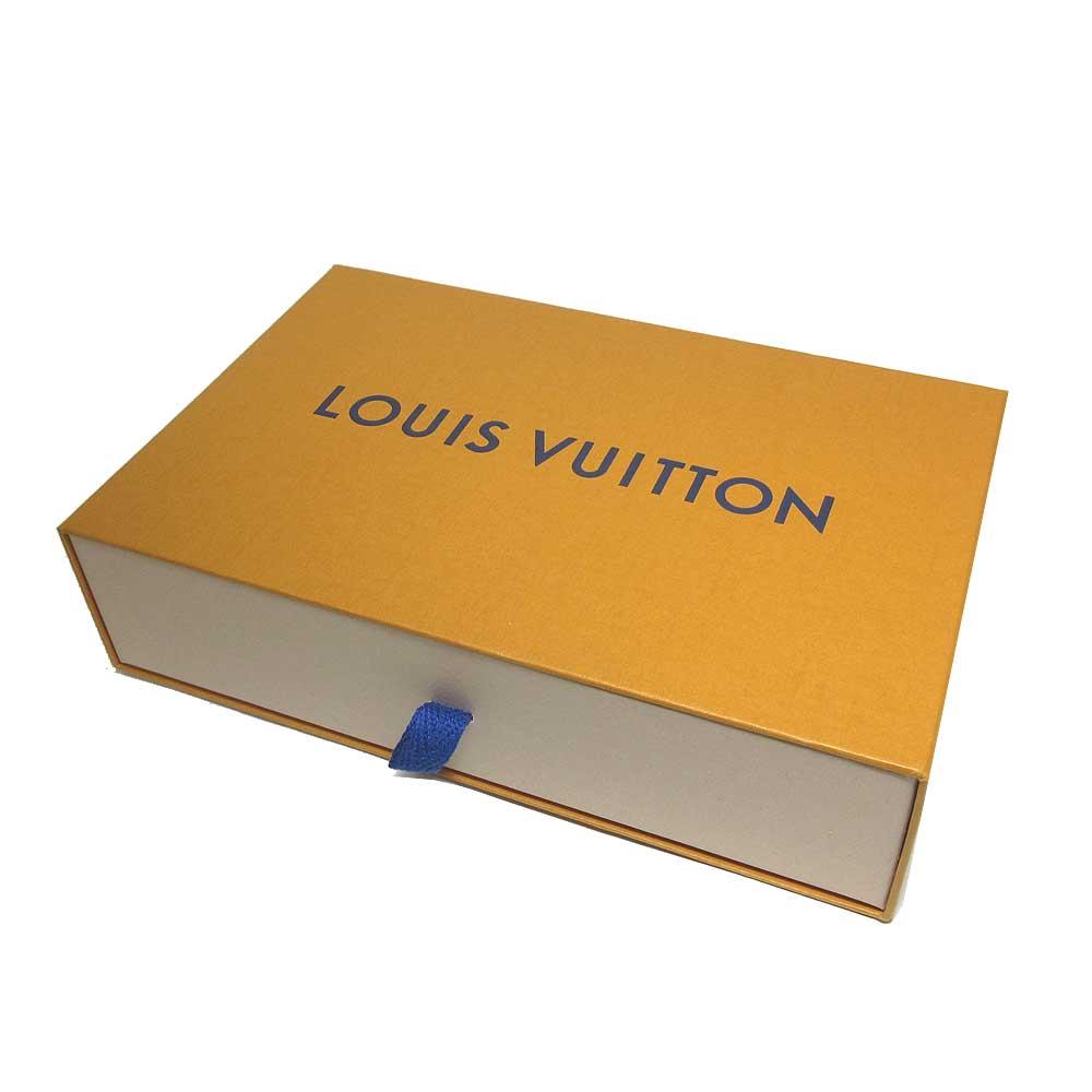 キーホルダー・キーケース, キーホルダー NewLOUIS VUITTON L 14.5cm23cm5.5cm () () LV BOX RCP