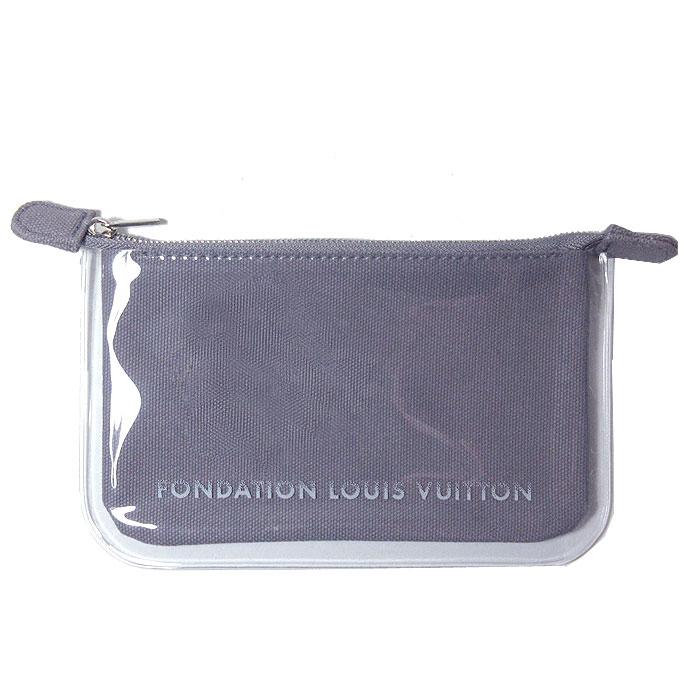 レディースバッグ, 化粧ポーチ  !! LOUIS VUITTON LV ()RCP