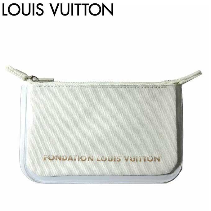 レディースバッグ, 化粧ポーチ  !! LOUIS VUITTON LV RCP()