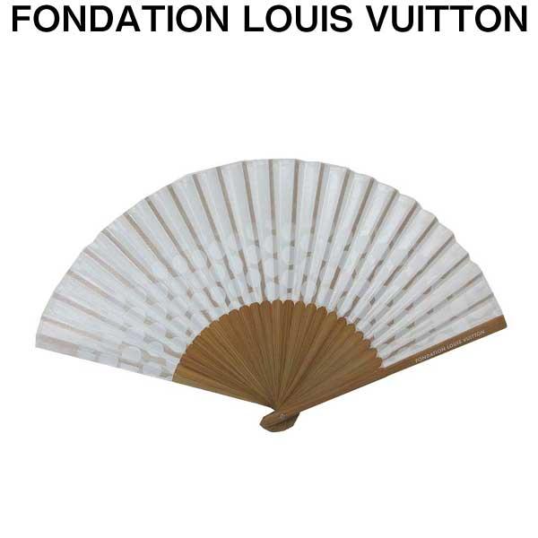 傘, レディース雨傘  !! LOUIS VUITTON LV ()