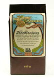 ノーベル賞の受賞晩餐會で飲まれていた絶品紅茶『北歐紅茶100gリフィル セーデルブレンド』自然の花々とフルーツのブレンドが甘く優雅な香り