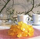 ◆サフランシュガー50g◆こちらの従来品は在庫限りのためお一人様一点限りですサフランティー約12杯分湯を注ぐだけのサフラン茶サフランで体を優しく温める結晶の核は主成分セルロースの植物繊維です。