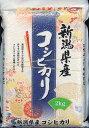 新潟県産こしひかり 真空パック 2kg(箱入り)(0461013)保存がきく お米 ごはん 冷えてもおいしい お弁当 おにぎり コシヒカリ 敬老の日 ハロウィン