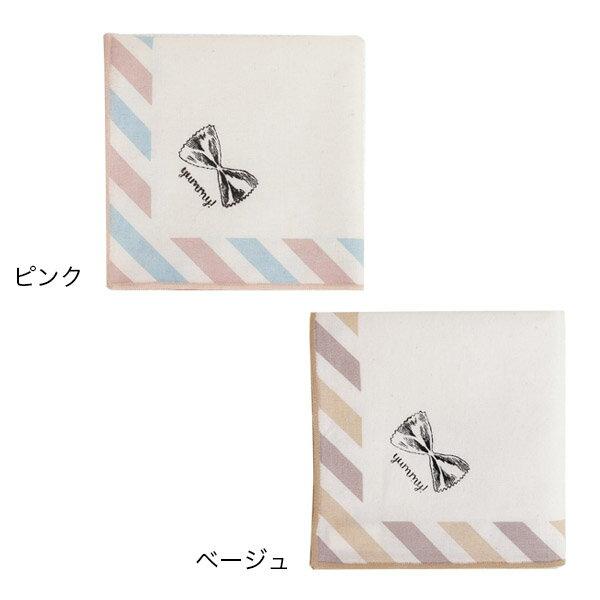 【楽天ランキング3位入賞】オリーブ ランチクロス 【全2色】 《おしゃれ/大人/かわいい/可愛い》