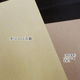 シール工場直送【プリンタ用シール紙】オリンパス紙A3100枚