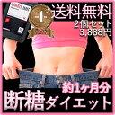 Imgrc0071129889