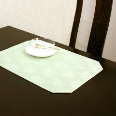 エレガントなカフェスタイルを演出Rose Bouquet~ローズブーケ~ローズブーケ柄ジャカードはっ...