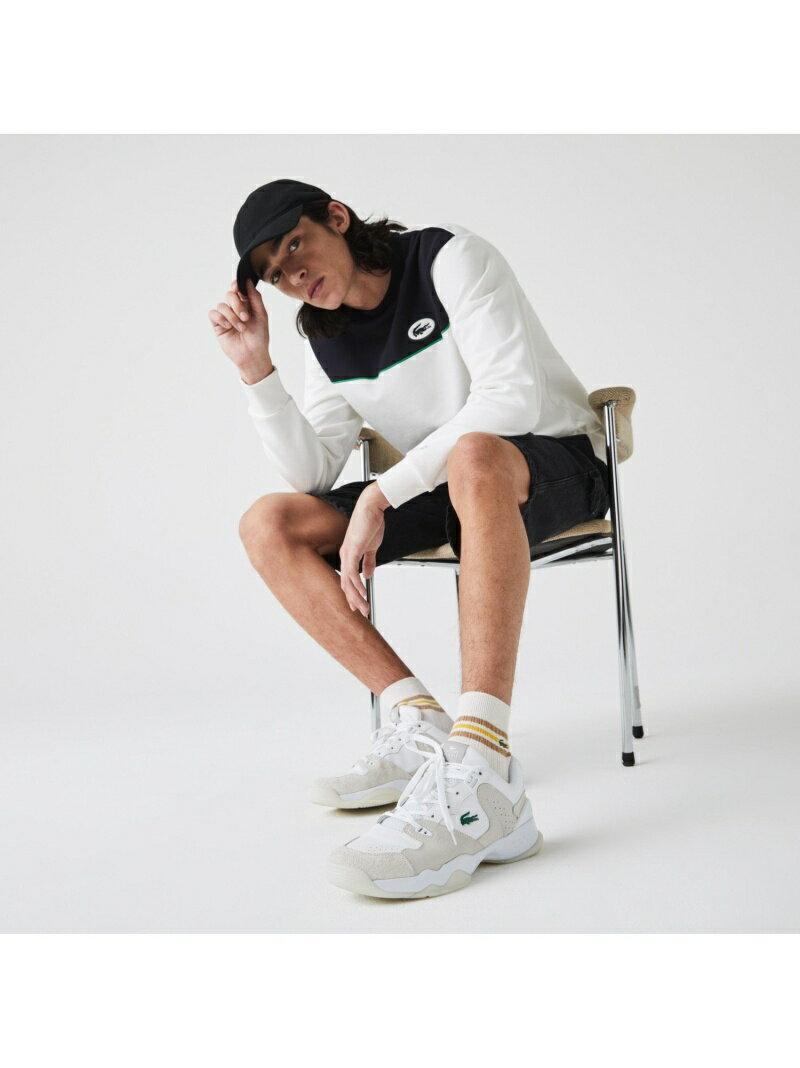 メンズ靴, スニーカー  T-POINT 0721 1 G LACOSTE Rakuten Fashion