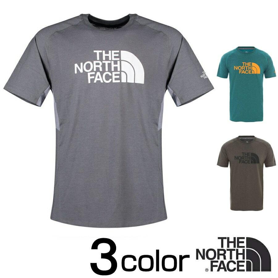 トップス, Tシャツ・カットソー  T THE NORTH FACE Wicker Graphic T SML nf0a2xl9