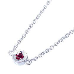 ブレスレットレディース1粒誕生石ダイヤモンド誕生日プレゼントテディベアぬいぐるみ付女性プレゼント女性Searsシアーズ