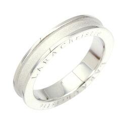 リング指輪LARAChristieララクリスティーネーヴェWHITELabelr5904-w誕生日プレゼントギフトプレゼント女性