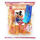 《早いもの勝ち!!》岩塚製菓味しらべ 32枚 12入り