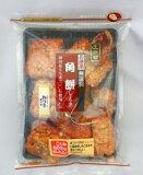 丸彦 角餅 しょうゆ200g ×10