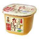 【 地蔵味噌 調合みそ 2kg 袋 入り 】 味噌 みそ 甘口 米糀 麦麹 麹 裸麦 麦 地蔵 味噌 愛媛 2kg 大容量 調味料 豆 ごはん ご飯 みそ汁 味噌汁 合う 2キロ