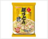 マルタイ 皿うどん 醤油風味×20