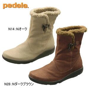 ペダラPEDALAWP384K【レディース】アシックス【送料無料】:【10P08Feb15】