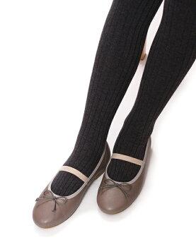 フォーマルシューズ子供送料無料【★リボンバレエ靴】フォーマル靴発表会シューズフォーマル靴キッズシューズゴムバンド子供靴シューズ結婚式キッズ靴日本製高級人気おしゃれ161718192021222324