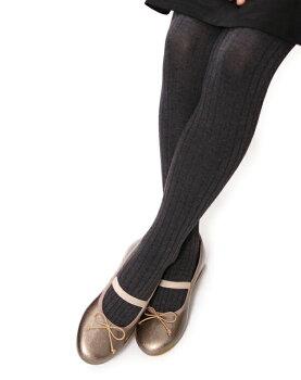フォーマルシューズ子供送料無料【★リボンバレエ靴】フォーマル靴発表会シューズフォーマル靴キッズシューズゴムバンド子供靴シューズ結婚式キッズ靴日本製高級人気おしゃれ15161718192021222324