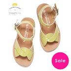 キッズ サンダル 女の子 子供 子供靴 子供 女の子 キッズ こども「★クロス ウェーブ サンダル」日本製で歩きやすく靴ずれの心配がほとんどありません 柔らかクッション!おしゃれ ホワイト 高級 上質
