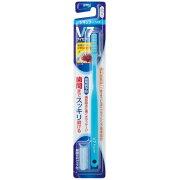 歯ブラシ レギュラー ハンドル